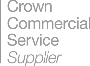 Crown Commerical Service Provider